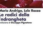 radici della 'ndrangheta, Mario Andrigo Lele Rozza (Nutrimenti). Intervento Nunzio Festa