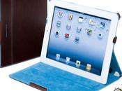 Piquadro presenta nuove custodie iPad, iPhone