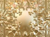 Givenchy Riccardo Tisci Jay-Z Kanye West Cover