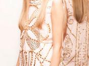 {Donatella Versace H&M 2011/2012}