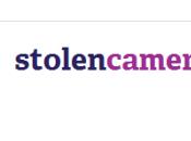 StolenCameraFinder: Aiuta ritrovare fotocamera digitale rubata