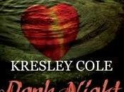 "Recensione ""Dark Night"" Kresley Cole"