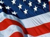 luglio 1776: Dichiarazione Indipendenza degli