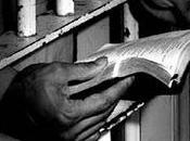 Biblioshopper dalle carceri