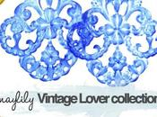 MAYLILY Vintage Lover Collection
