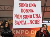 Quando. Donne riuniscono Siena.