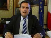 Luigi Magistris vizio della memoria (08.07.11)