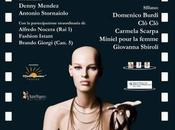 Medit Summer Fashion Bari l'8^ Edizione