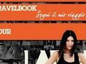 fans Laura Pausini l'app ufficiale iLaura