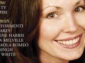 Romance magazine giorni disponibile delos store.