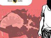 Carlo Giuliani, ribelle Genova Francesco Barilli Manuel Carli