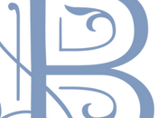 Anteprima: Blue Kerstin Gier