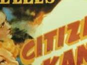 Quarto potere Orson Welles. basta parola sola definire uomo