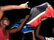"""Sud-Sudan enigmi tutti africani... """"lui"""" convitato pietra"""