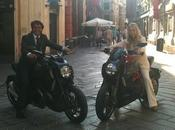 Roberta Bruzzone sposata: tanti delitti tempo confetti