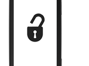 Sbloccato Bootloader Sony Ericsson Xperia