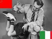 Cattiva cattiva Moddy's...Cattiva Dagong...Anche Cinesi mettono l'Italia sotto revisione bocciatura....