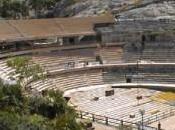 Cagliari: stagione concertistica sarà anche senza l'Anfiteatro romano