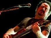 Verona, Toto Concert 2011