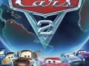 Cars Story Tutto