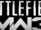 Battlefield Modern Warfare