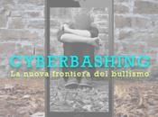 Cyberbashing, nuovo bullismo