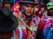 Bolivia: stato nessun candidato dopo secondo giorno nuovo (tribunale elettorale