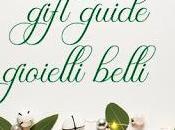 Gift Guide 2019: Gioielli belli
