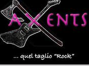 AXENTS-La nuova rubrica Blog Bernardo Lanzetti: FANTALITA'