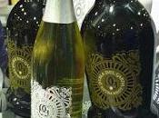 mercato vini fivi 2019 secondo l'italia gusto