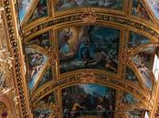Basilica Santissima Annunziata Vastato-Genova