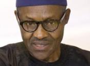 Nigeria: Buhari liberalizzazione visti cittadini africani