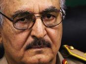 Libia:anche l'Italia ricevuto diversi danni dall'operato Sarraj secondo Mismari (Lna)