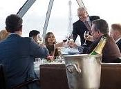 """""""Modern Family 11"""": quale sarà meta dell'ultimo viaggio della famiglia?"""