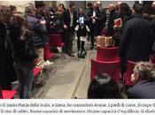 Museo Santa Maria della Scala conosciuto Avatar