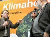 Klimahouse 2020: chiave futuro fare eco-sistema