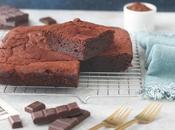 Torta morbida cioccolato ricotta