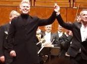 Stuttgarter Philharmoniker Ettinger Inon Barnatan