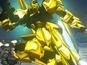 Dynasty Warriors Gundam indetto concorso vincere copia gioco