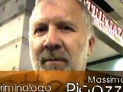 Intervista Massimo Picozzi (criminologo)