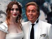 White Fairy Tale Love Ball nella fiabesca dimora Valentino Garavani