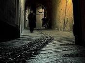 sobborghi Cagliari epoca pisana