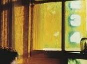 """Nick Heyward """"The Apple Bed"""""""