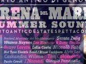 Warren Haynes band Genova, luglio 2011