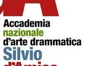 critico giornalista specializza alla Silvio D'Amico Roma. master nelle redazione teatri italiani