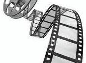 film autoprodotto libro Toscana cercasi comparse Quando istituzioni latitano l'informazione self service