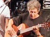 """Napoli """"Beninsieme"""" musica spettacolo popolo Benin (13.07.11)"""