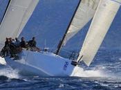 Tp52 Aniene Classe Banca Aletti Campionato Italiano