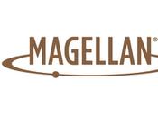 Magellan eXplorist 310: nuovo membro della gamma dispositivi l'outdoor
