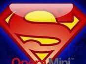 OperaMini Superman v6.1 Rifatspir